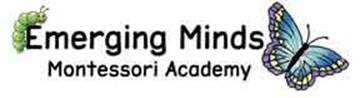 Emerging Minds Montessori Academy